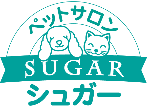PetSalon SUGAR